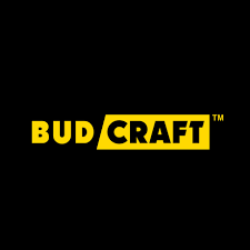 Bud Craft Construction